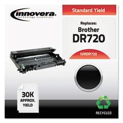 IVR DR720 Innovera DR720 Drum IVRDR720