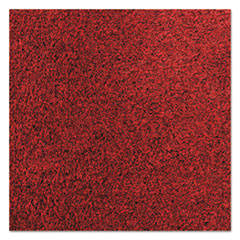 CWN GS0046CR Crown Rely-On Olefin Indoor Wiper Mat CWNGS0046CR