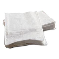 MOR D912 Morcon Paper Napkins MORD912