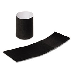 RPP RNB4MBK Royal Paper Napkin Bands RPPRNB4MBK