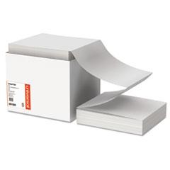 UNV 15802 Universal Printout Paper UNV15802