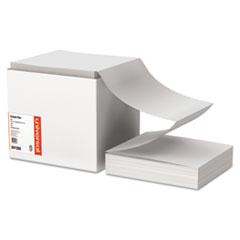 UNV 15806 Universal Printout Paper UNV15806