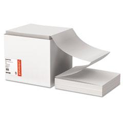 UNV 15801 Universal Printout Paper UNV15801