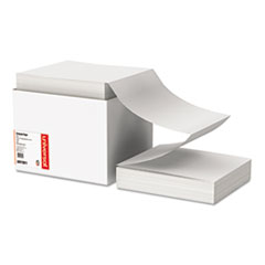 UNV 15811 Universal Printout Paper UNV15811