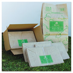 BAG RBR30105BO General Lawn & Leaf Bags BAGRBR30105BO