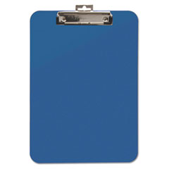 BAU 61623 Mobile OPS Unbreakable Recycled Clipboard BAU61623