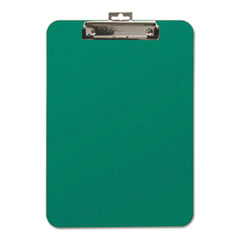 BAU 61626 Mobile OPS Unbreakable Recycled Clipboard BAU61626