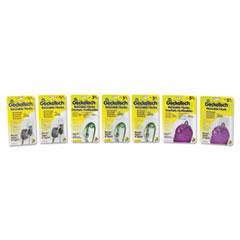 DUC 283788 Duck GeckoTech Reusable Hooks DUC283788