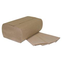 GEN 1941 GEN Multi-Fold Paper Towels GEN1941