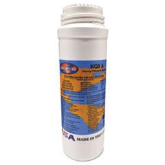 GMT 5021 Keurig Omnipure Water Filter GMT5021
