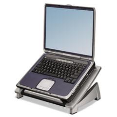 FEL 8032001 Fellowes Office Suites Laptop Riser FEL8032001