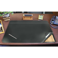 AOP 48043S Artistic Hide-Away Desk Pad AOP48043S