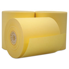 PMC N3165C PM Company Impact Bond Paper Rolls PMCN3165C