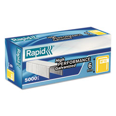 RPD 11830700 Rapid Fine Wire Staples RPD11830700