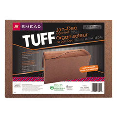 SMD 70390 Smead TUFF Expanding Files SMD70390