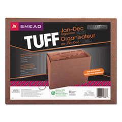 SMD 70388 Smead TUFF Expanding Files SMD70388