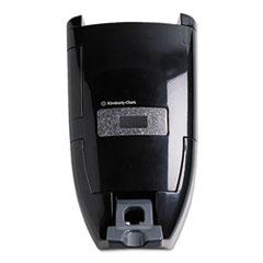KCC 92013 Kimberly-Clark Professional* In-Sight* Sanituff* Push Dispenser KCC92013