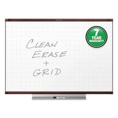 QRT TE543MP2 Quartet Prestige 2 Total Erase Whiteboard QRTTE543MP2