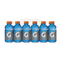 QKR 12236 Gatorade G-Series Perform 02 Thirst Quencher QKR12236