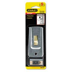 BOS 28500 Stanley Bostitch Blade Scraper BOS28500