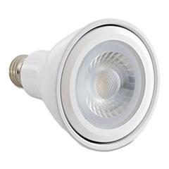 VER 98840 Verbatim LED PAR30 Wet Rated ENERGY STAR Bulb VER98840