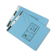 UNV 15431 Universal Pressboard Hanging Binder UNV15431