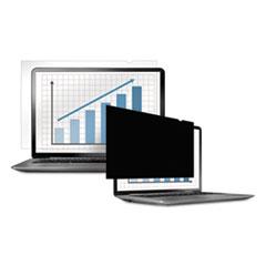 FEL 4815301 Fellowes PrivaScreen Blackout Privacy Filter FEL4815301