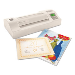 GBC 1700300 GBC HeatSeal H600 Pro Laminator GBC1700300