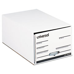 UNV 85220 Universal Economy Storage Drawer Files UNV85220