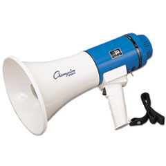 CSI MP12W Champion Sports Megaphone CSIMP12W