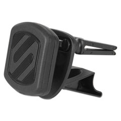 SOS MAGVM Scosche MagicMount Magnetic Mount for Mobile Devices SOSMAGVM