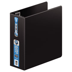 WLJ 87612 Wilson Jones Ultra Duty D-Ring Binder WLJ87612