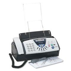 BRT FAX575 Brother FAX-575 Personal Fax Machine BRTFAX575