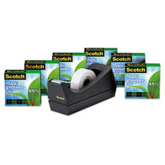 MMM 8126PC38 Scotch Magic Greener Tape MMM8126PC38