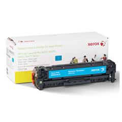 XER 006R03015 Xerox 006R03013-006R03017 Toner XER006R03015