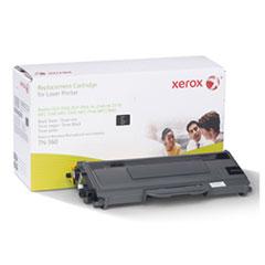 XER 106R02323 Xerox 106R02323 Toner XER106R02323