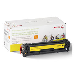 XER 006R01441 Xerox 006R01439, 006R01440, 006R01441, 006R01442 Toner XER006R01441