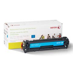 XER 106R02223 Xerox 106R02221, 106R02222, 106R02223, 106R02224 Toner XER106R02223