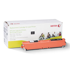 XER 106R02257 Xerox 106R02257, 106R02258, 106R02259, 106R02260 Toner XER106R02257