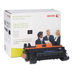 XER 106R02275 Xerox 106R02275 Toner XER106R02275