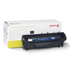 XER 106R02274 Xerox 106R02274 Toner XER106R02274
