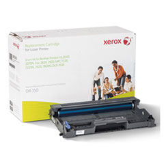 XER 006R01416 Xerox 006R01416 Drum Unit XER006R01416