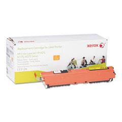 XER 106R02259 Xerox 106R02257, 106R02258, 106R02259, 106R02260 Toner XER106R02259