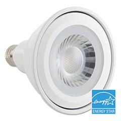 VER 98852 Verbatim Contour Series PAR38 High CRI LED ENERGY STAR Wet Rated Bulb VER98852