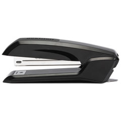 BOS B210BLK Bostitch Ascend Stapler BOSB210BLK