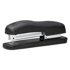 BOS B2200BK Bostitch Ergonomic Desktop Stapler BOSB2200BK