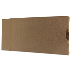 BAG GK12 General Grocery Paper Bags BAGGK12