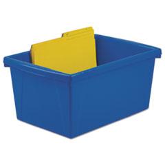 STX 61515U06C Storex Storage Bins STX61515U06C