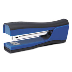 BOS B696RBLUE Bostitch Dynamo Stapler BOSB696RBLUE