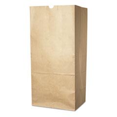 DRO 13818 Duro Bag Lawn & Leaf Self-Standing Bags DRO13818